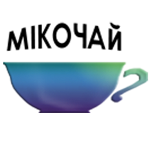 cropped-cup.png
